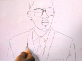 tmp 12336 IMG 20150329 1626281112566232 160x120 patoranking portrait painting and drawing by ayeola ayodeji