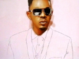 tmp 12336 IMG 20150329 1628122046033063 160x120 patoranking portrait painting and drawing by ayeola ayodeji