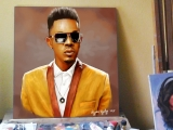 tmp 12336 IMG 20150329 165025815084549 160x120 patoranking portrait painting and drawing by ayeola ayodeji