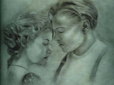 titanic pencil work by ayeola ayodeji55467322f1bae 160x120 Drawings by Ayeola Ayodeji