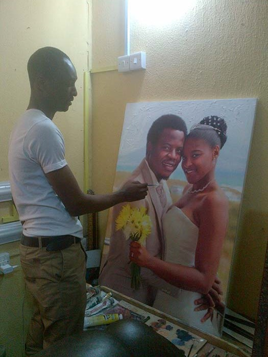 IMG 20150619 00337 where to buy painting online in lekki nigeria