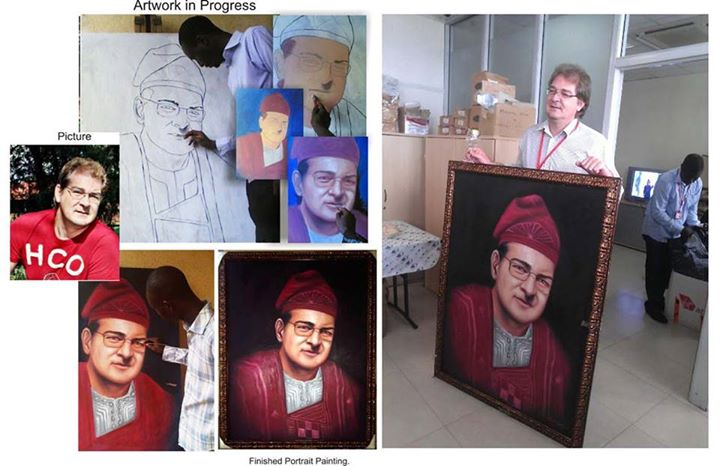 10409063 10155106033630125 453207173222880431 n Portrait painting