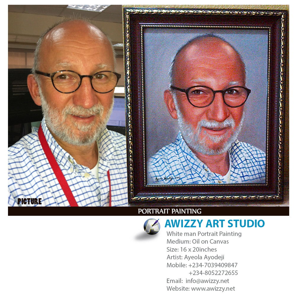 16-x-20inches-portrait-painting-of-a-whiteman-commissioned-by-BOI-marina