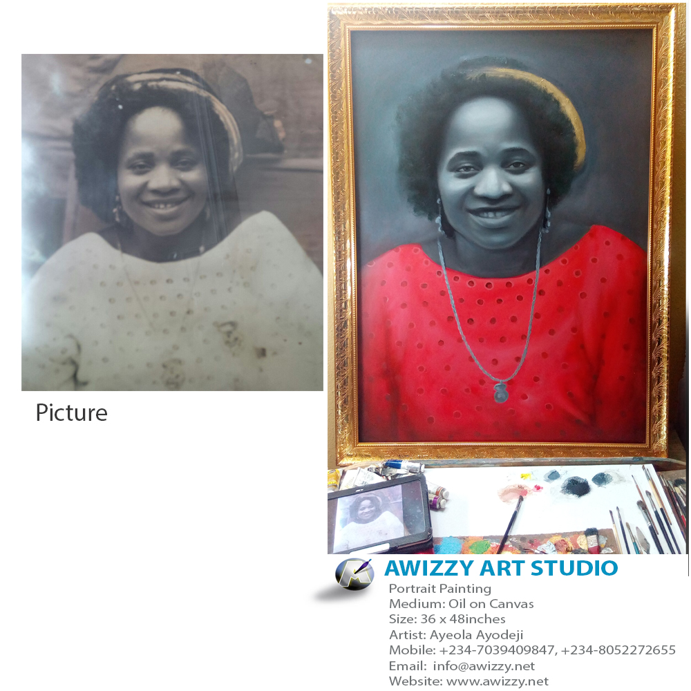 painting-by-artist-from-lagos-nigeria-ayodeji